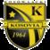 Kosovia Kosów Lacki