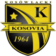 Kosovia Kos�w Lacki