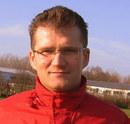 Mazurek Marek