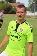 Piotr Dobosz