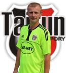 Wieliczko Rafał