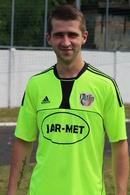 Żelazowski Damian