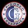 Gopło Kruszwica (s)