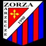 herb ZORZA ZARZECZE (B)