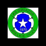 herb GWIAZDA WIELKIE OCZY (B)