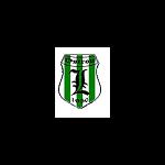 herb ŁĘK OSTRÓW (B)