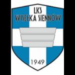herb Wise�ka Sienn�w