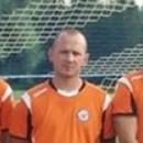 Bartosz Majder