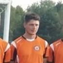 Grzegorz Cisło