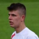 Karol M�czka