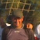 Krzysztof Stalica