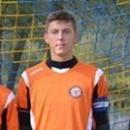 Piotr P�achciak