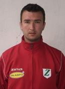 Szymon Pi�kowski