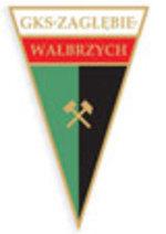 herb Zag��bie Wa�brzych