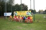 Turniej w Emsdetten 02.09.11