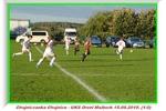 Sezon 2010/11 - Junior D2 grupa Malbork-runda jesienna