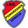 Pomorzanin Serock