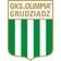 Olimpia II Grudzi�dz