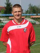 Dawid Szczygielski
