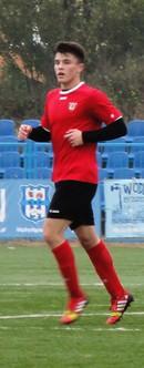 Jakub Makowski