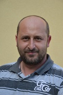 Albert Dolata