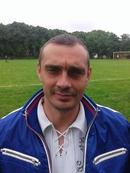 Daniel Kuzikiewicz