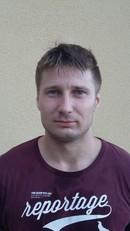 Dawid Wroński