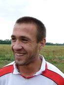 Kamil Czapracki