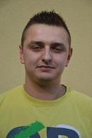 Mariusz Durkot