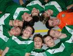 Gavia Cup 2014