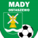GDKiS Mady Ostaszewo