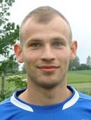 Bartos Dawid