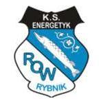 herb KP ROW Rybnik