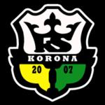 herb Korona Tuchla