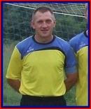 Grzegorz Wielgos