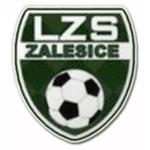 herb LZS Zalesice