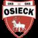 GKS Osieck