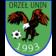 Orzeł II Unin