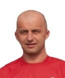 Ireneusz Pałka