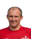 Krzysztof Stańczyk