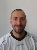 Mariusz Watracz