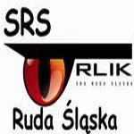 herb SRS ORLIK RUDA �L�SKA