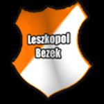 herb Leszkopol Bezek