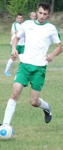 Grzegorz Pul