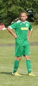 Piotr Betiuk