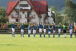 Zakopane - Zuber (11.09.2011)