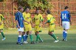 Zuber - Poroniec (18.09.2011)