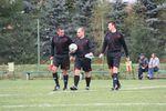 AKS Ujanowice - Zuber (09.10.2011)