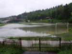 Powódź 04.06.2010