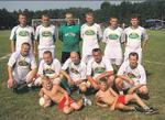 Turniej Solidarności - Stary Sącz 2010